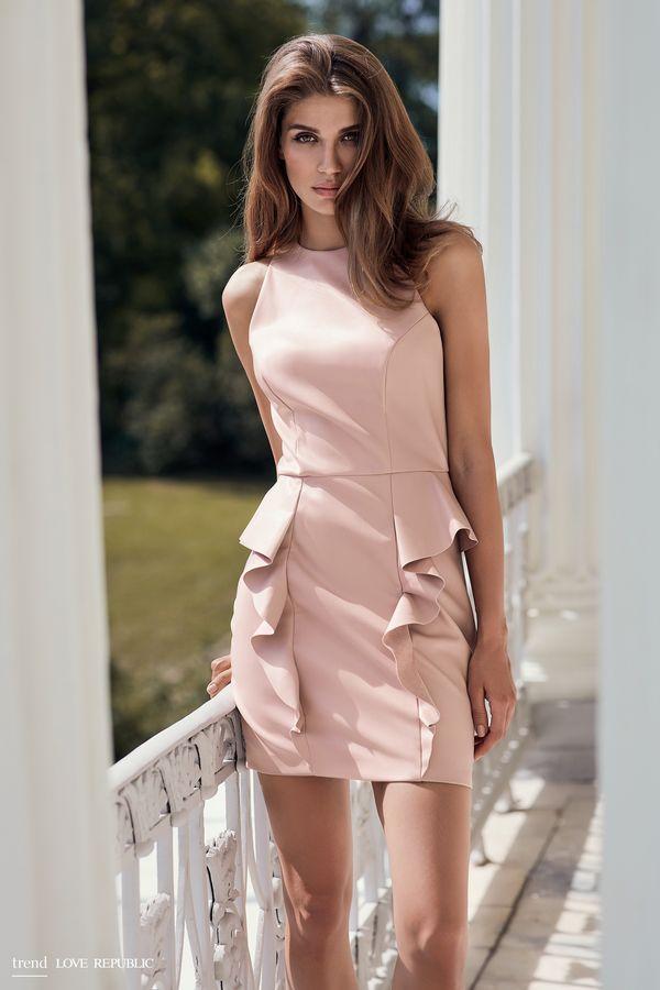 Платье 8358062518-92