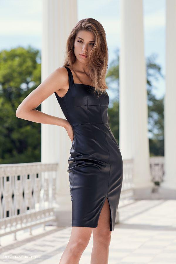 Платье 8358062572-50