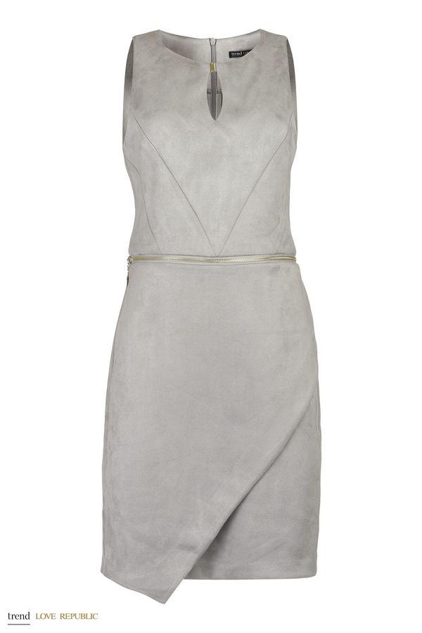 Платье 8358065514-30
