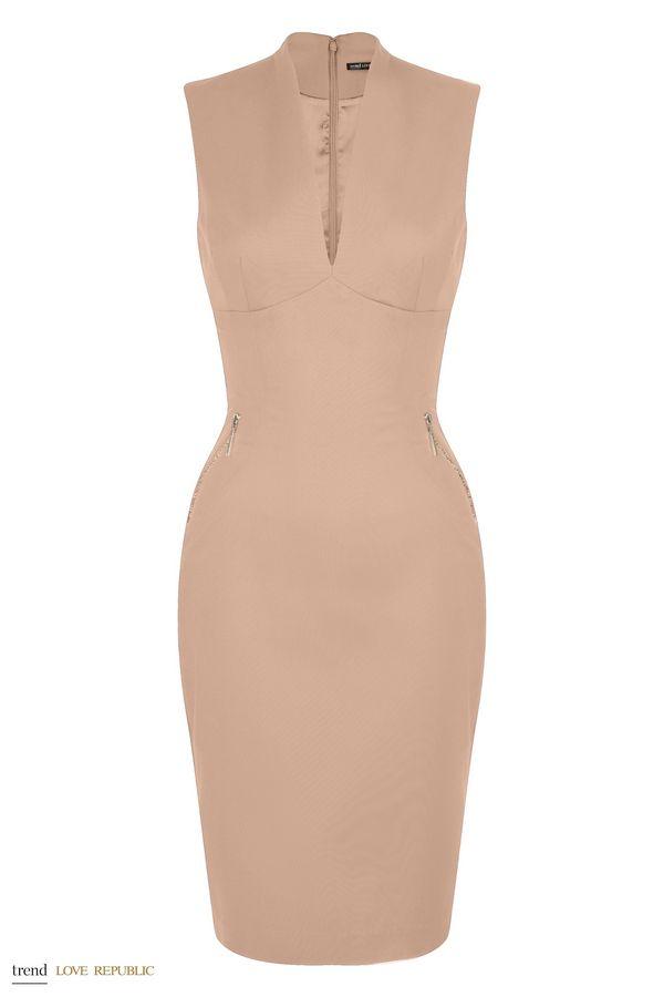 Платье 8358066520-80