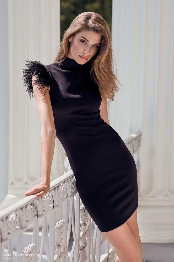 Платье 8358067552-50