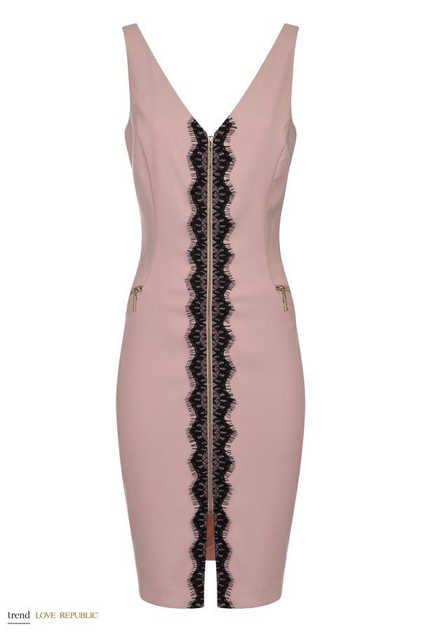 Платье 8358073508-92