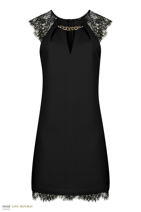 Платье 8358073555-50