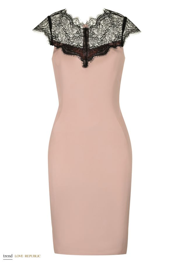 Платье 8358082565-92