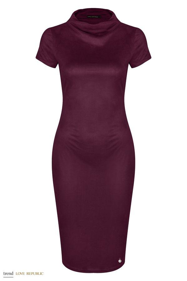 Платье 8358083567-80