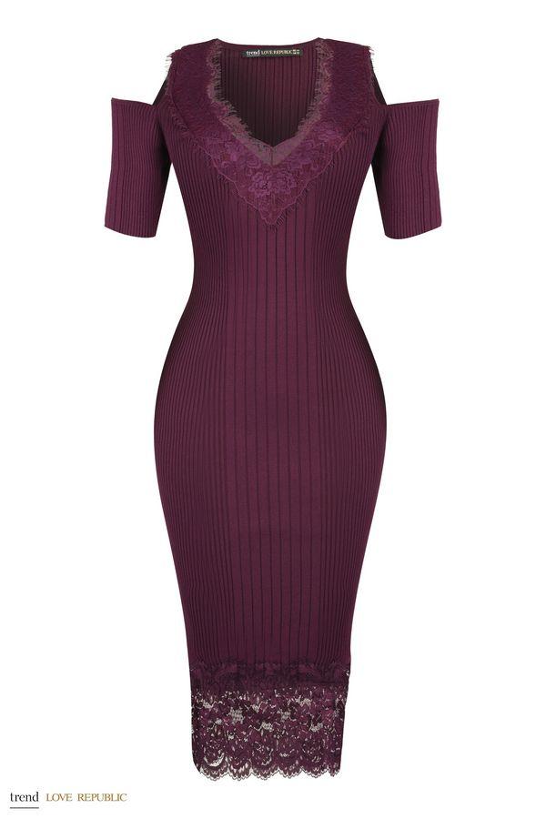 Платье 8358133528-80