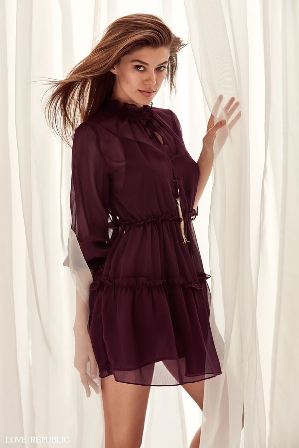 Платье 8358257512-82
