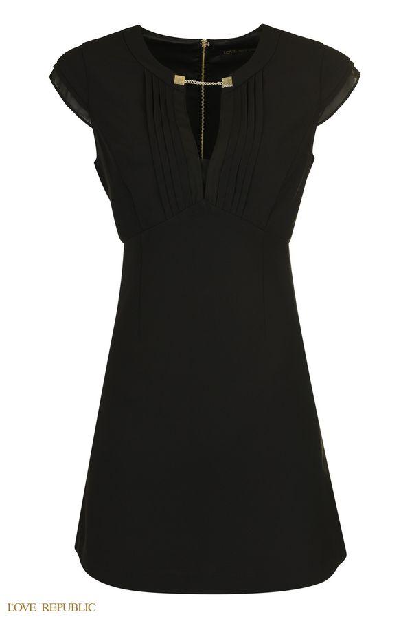 Платье 8358316521-50