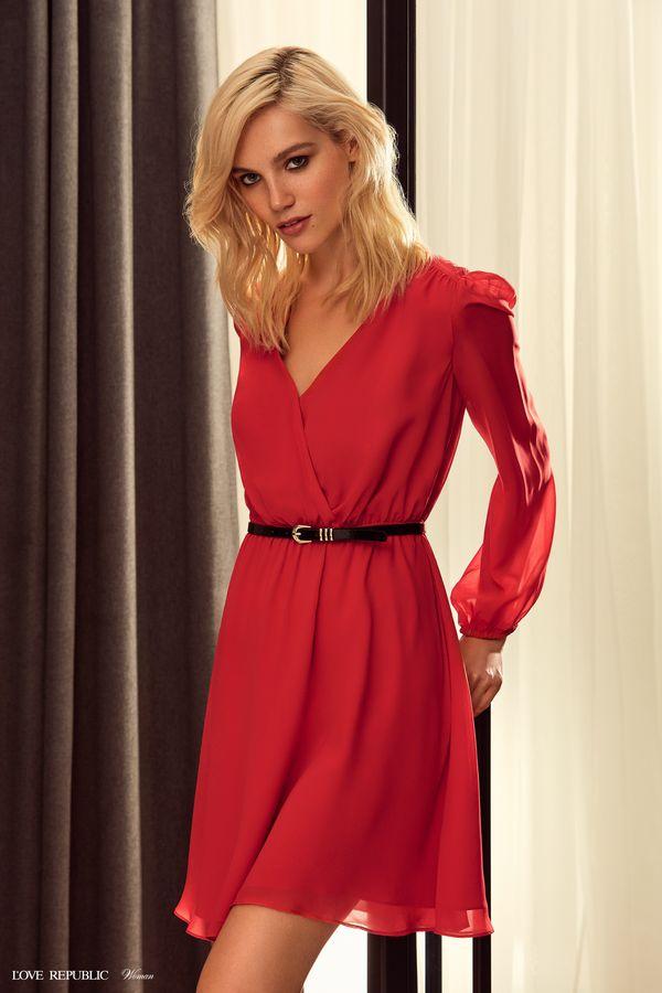 Платье 8358755503-70