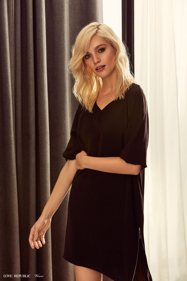 Платье 8358762559-50