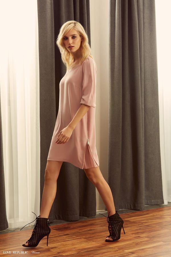 Платье 8358762559-61