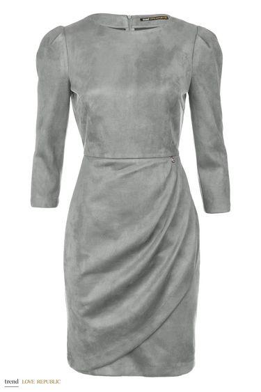 Платье 8359061557