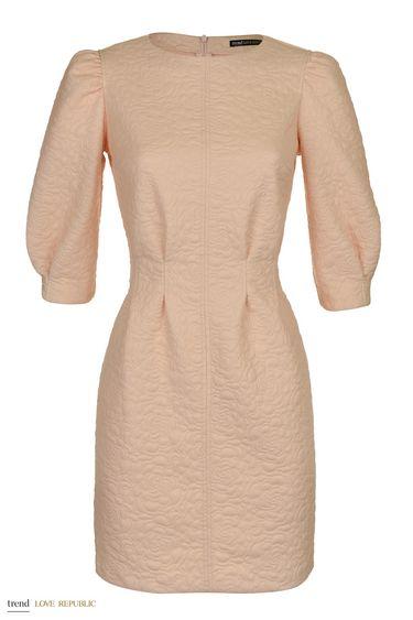 Платье 8359071555