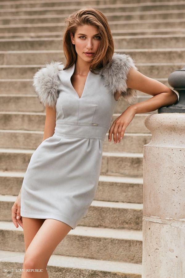 Платье 8359061553-30