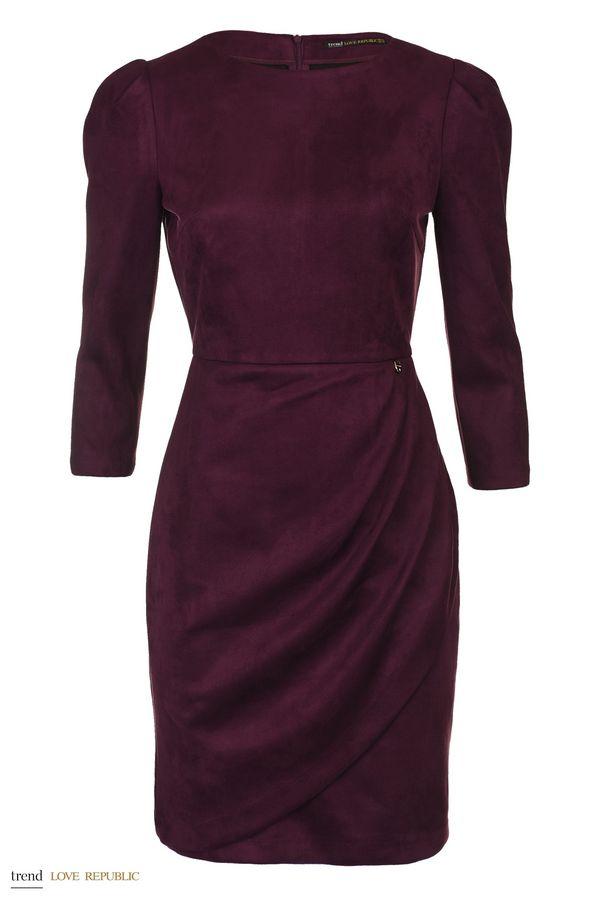 Платье 8359061557-83