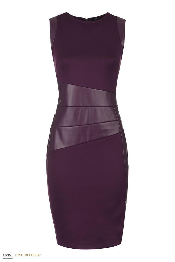 Платье 8359065556-71