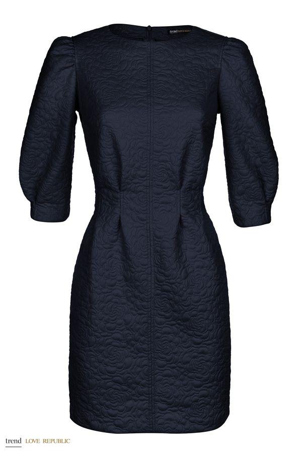 Платье 8359071555-47
