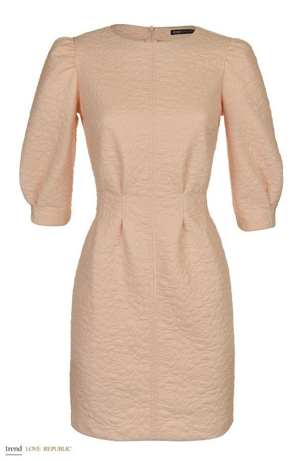 Платье 8359071555-61