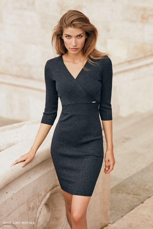 Платье 8359150506-63