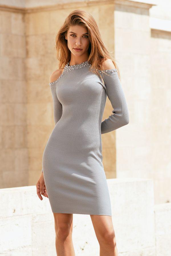Платье 8359151530-33