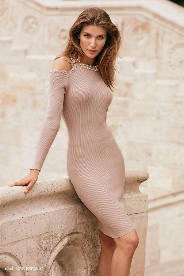 Платье 8359151530-63