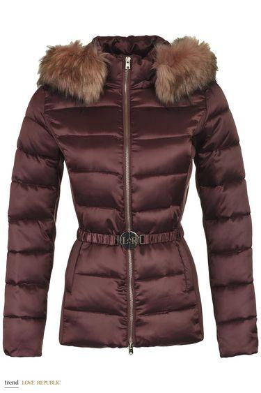 Куртка 8359222101