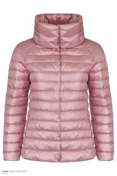 Куртка 8359228108
