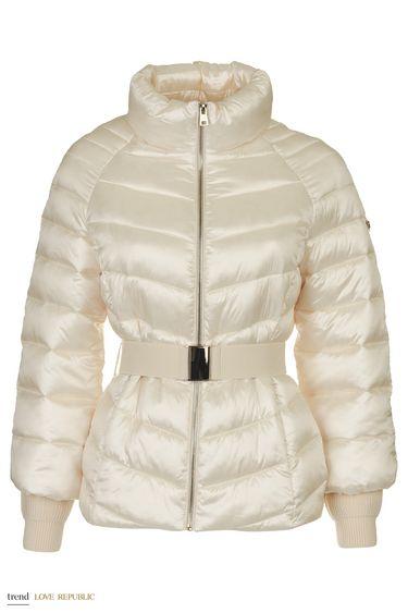 Куртка 8359230118