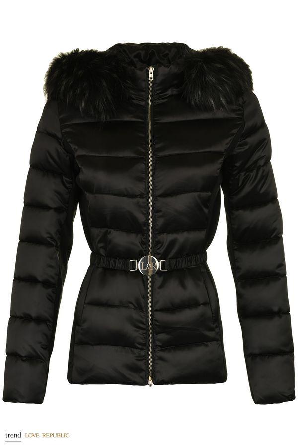 Куртка 8359222101-50