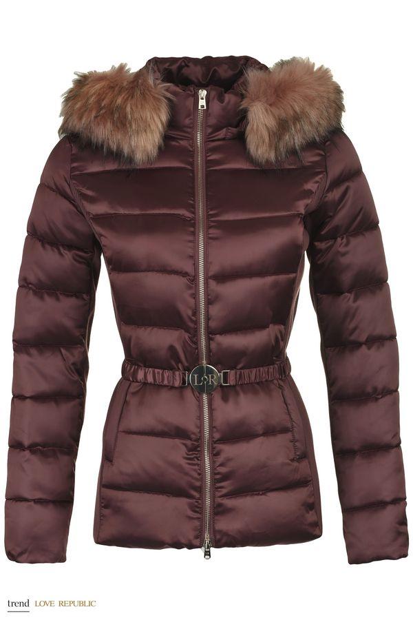 Куртка 8359222101-63