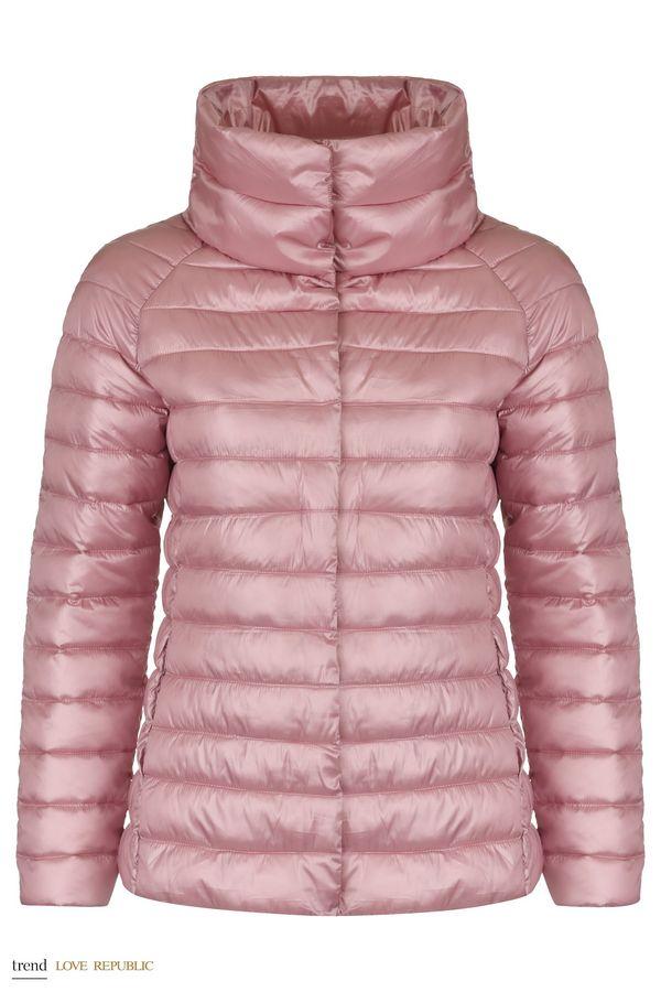 Куртка 8359228108-92