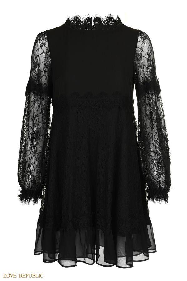 Платье 8359260532-50