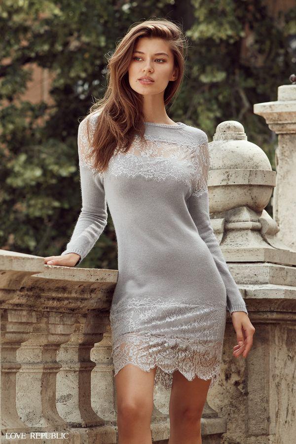 Платье 8359387527-33