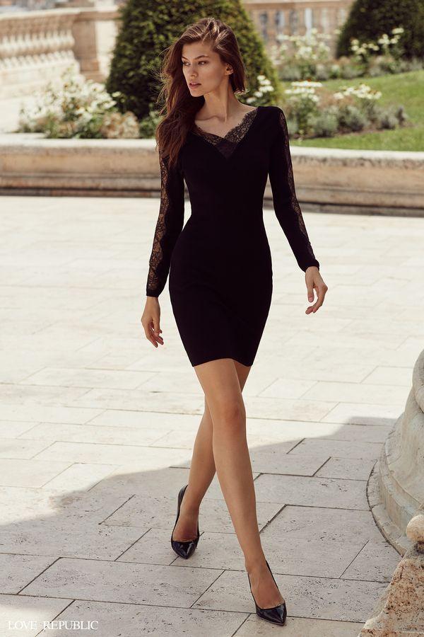 Платье 8359389528-50
