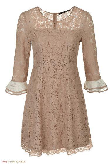 Платье 8359504559