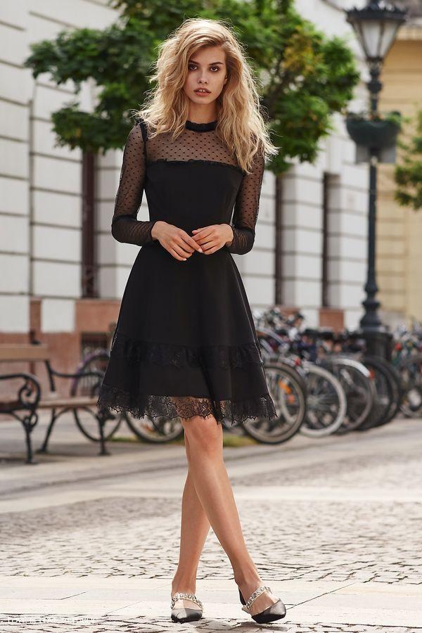 Платье 8359506562-50