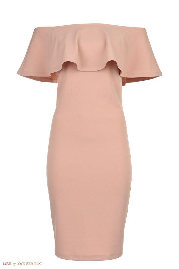 Платье 8359510567-50