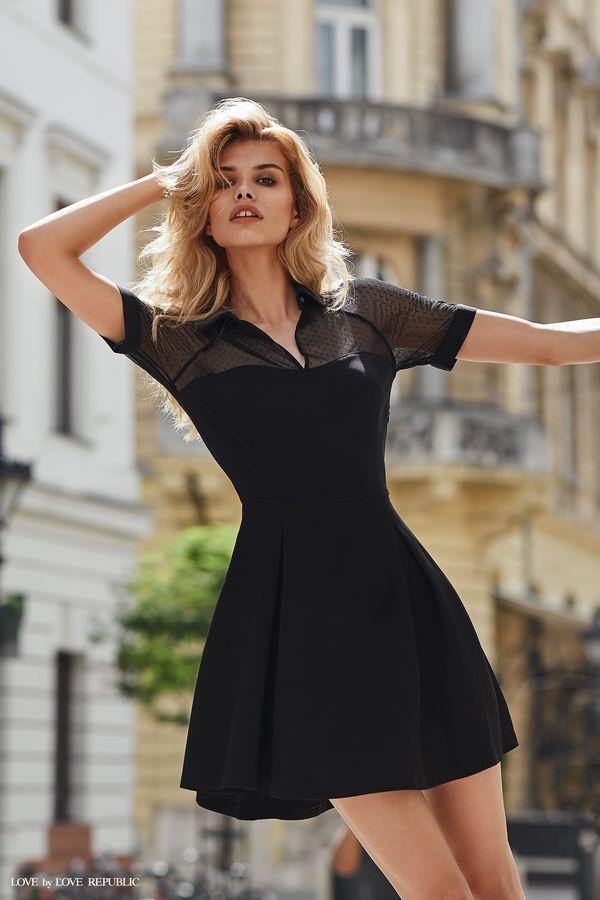 Платье 8359561561-50
