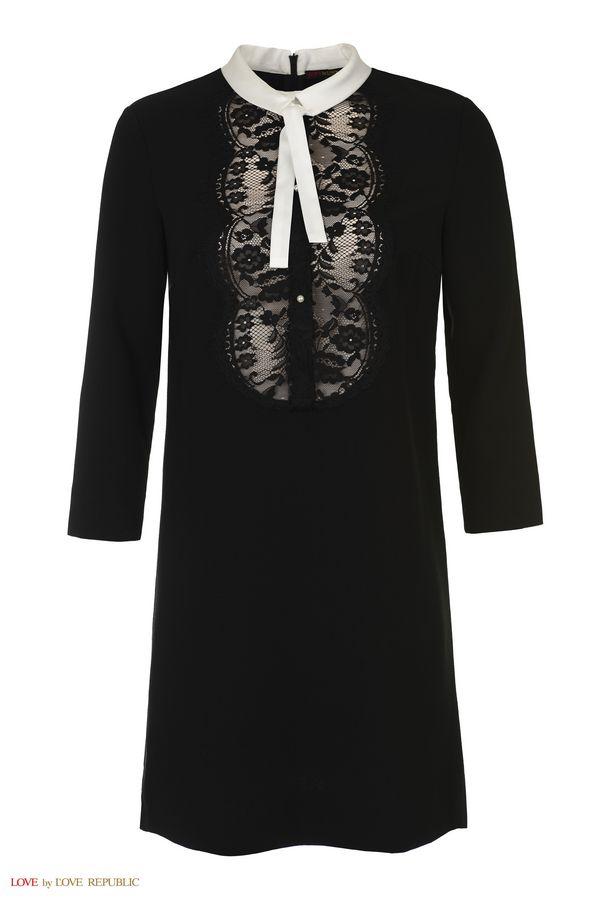 Платье 8359562558-50