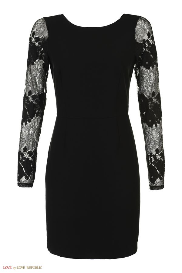 Платье 8359562570-50