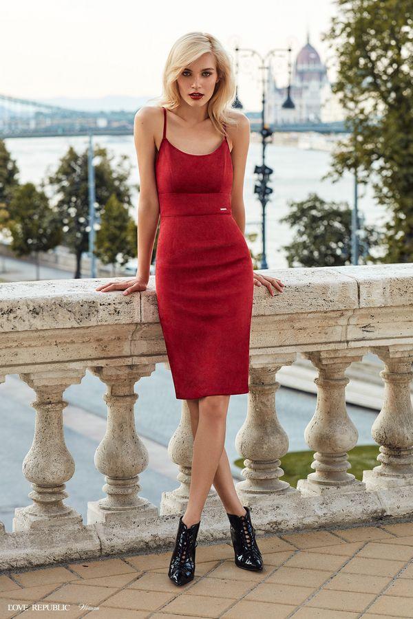 Платье 8359812518-62