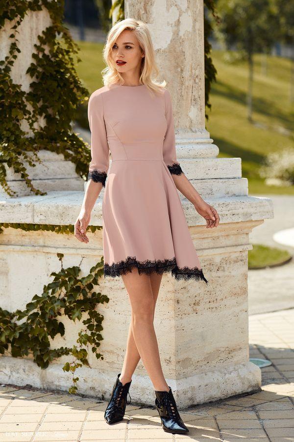 Платье 8359813520-61