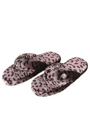 Купить со скидкой Туфли комнатные