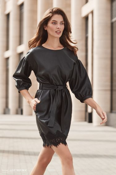 Платье 8450063524