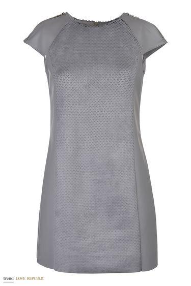 Платье 8450066521