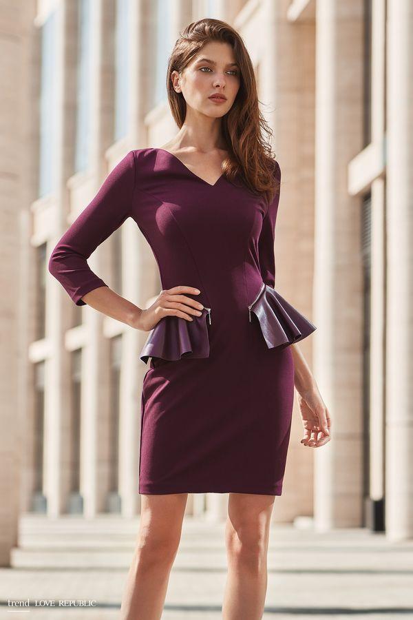 Платье 8450001530-50