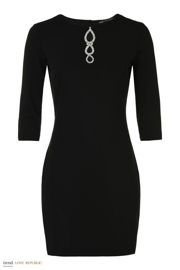 Платье 8450064512-50
