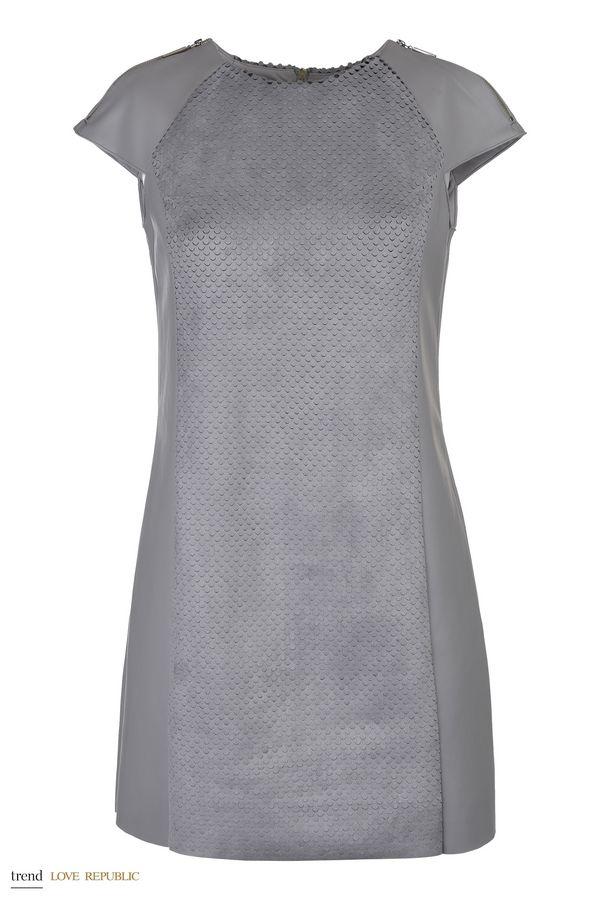 Платье 8450066521-50