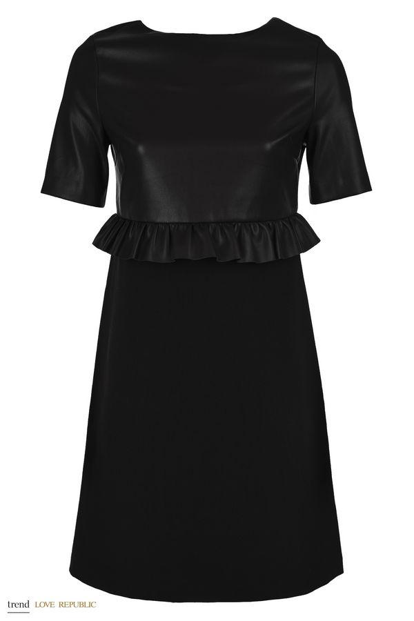 Платье 8450068539-50