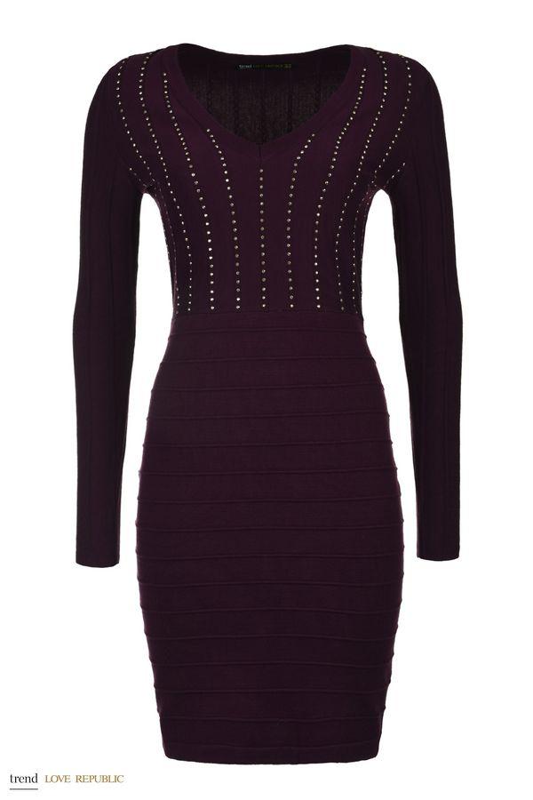 Платье 8450132525-50